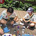 scouts-2011新竹市幼童軍毛克利自然野趣營