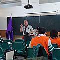 scouts-新竹市第12期稚齡童軍服務員木章基本訓練