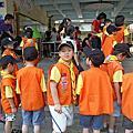 scouts-20120506團集會