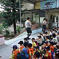 scouts-20120527團集會