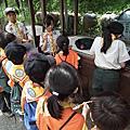scouts-20120610夏之歡活動