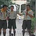 scouts-20120617期末團集會
