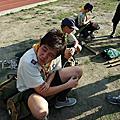 scouts-20110424團集會