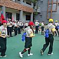 scouts-研習營192期幼童軍服務員木章訓練