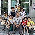 scouts-2012新竹市消防專科章研習營