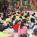 scouts-20120909團集會及招生說明會