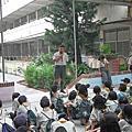 scouts-20120923團集會