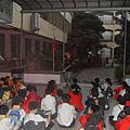 scouts-20121111團集會活動