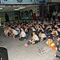 scouts-20121125團集會