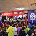scouts-2013新竹市童軍節慶祝大會