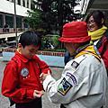 scout-20130414團集會