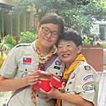 scouts-20130609團集會