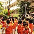 scouts-20130623團集會