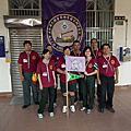 scouts-2013新竹木訓