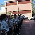 scouts-2013新竹木訓(第二階段)