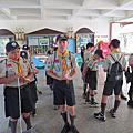 scouts-20131013團集會