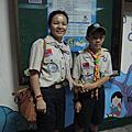 scouts-20131124團集會