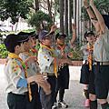 scouts-20140413團集會活動
