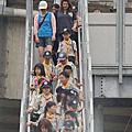 scouts-20140427團集會活動(植樹活動)