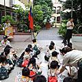 scouts-20140609團集會活動