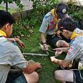 scouts-20140914團集會