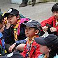 scouts-20150412團集會