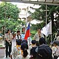 scouts-20150614團集會