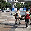 scouts-2015台灣區社區童軍聯團大會