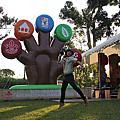 scouts-2015新加坡建國50周年國際童軍大露營