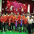 scouts-2015新竹市童軍高級暨專科章考驗營