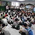 scouts-20151213團集會