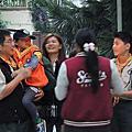 scouts-20160110期末團集會活動