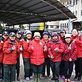 scouts-2016童軍團春訓