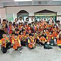 scouts-20160410團集會活動