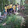 scouts-2016棕熊營