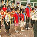 scouts-2010毛克利童軍自然野趣營