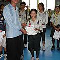 scouts-2010新竹市童軍假日自行車專科章考驗營