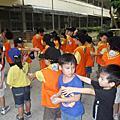scouts-20100912團集會