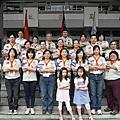 scouts-2010新竹市幼童軍服務員知能研習