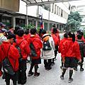 scouts-20110109團集會