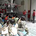 scouts-2010消防專科章營