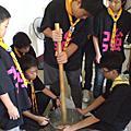 scouts-2010新竹市童軍聯團白浪營