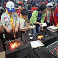 scouts-2010台灣區社區童軍聯歡大會