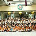 scouts-20100627團集會