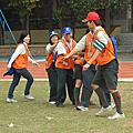 scouts-新竹市第九期稚齡童軍服務員木章基本訓練(二)