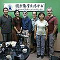 2013.10.31國立教育廣播電台