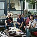 2013.11.10原村花園山莊藝術節