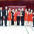 2012舞蹈觀摩聯誼會