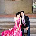 080904婚紗照--未修片