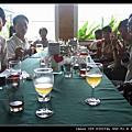 2005年08月27日_香蕉葉同學會